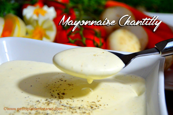 sauce-mayonnaise-chantilly
