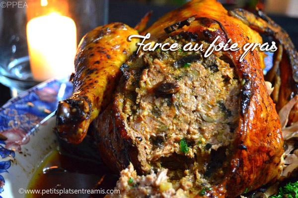 farce-au-foie-gras