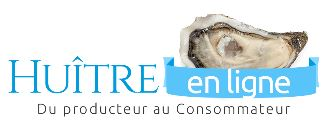 logo huître-en-ligne.com