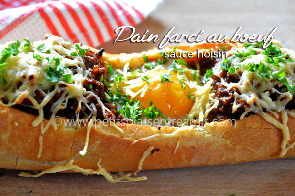 pain-farci-au-boeuf-sauce-hoisin