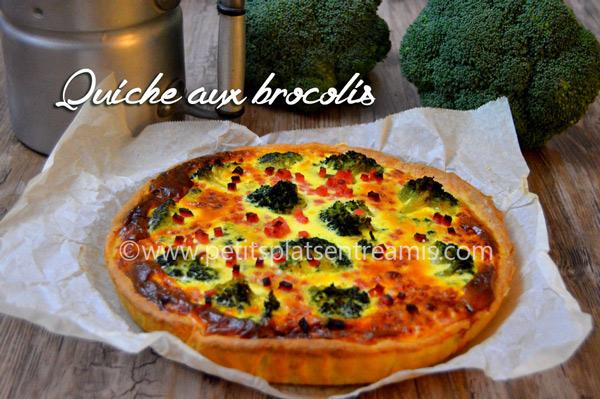 quiche-aux-brocolis