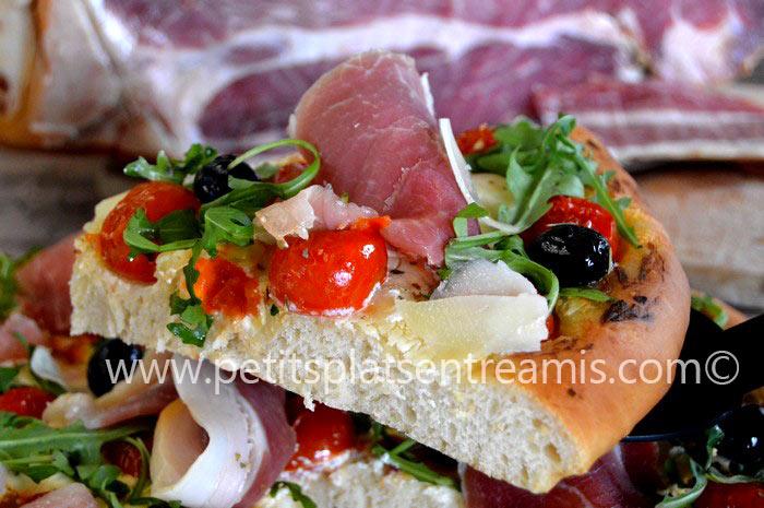 Part-de-pizza-au-jambon-de-Bayonne