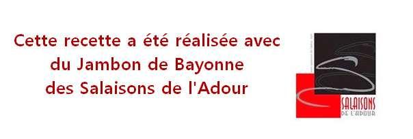 bannière-Salaisons-de-l'Adour