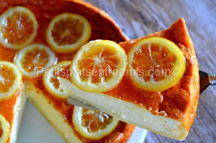 Part de gâteau-magique-au-citron