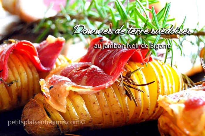 pommes-de-terre-suédoises-au-jambon-Noir-de-Bigorre
