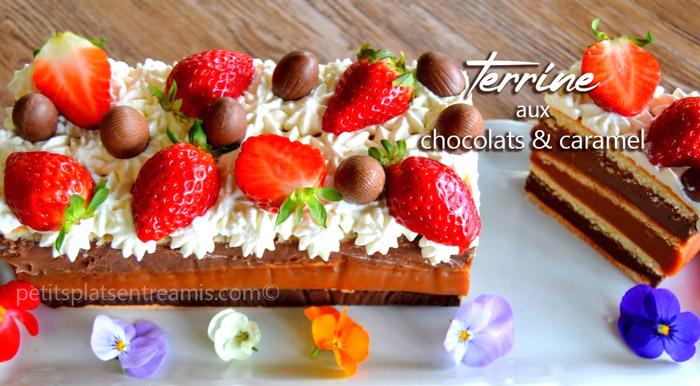 terrine-aux-chocolats-et-caramel