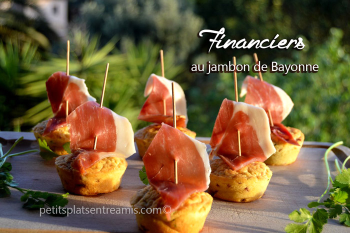 financiers-au-jambon-de-Bayonne