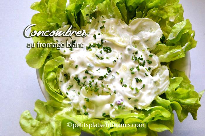 concombre-au-fromage-blanc