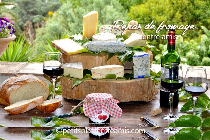 repas-de-fromage