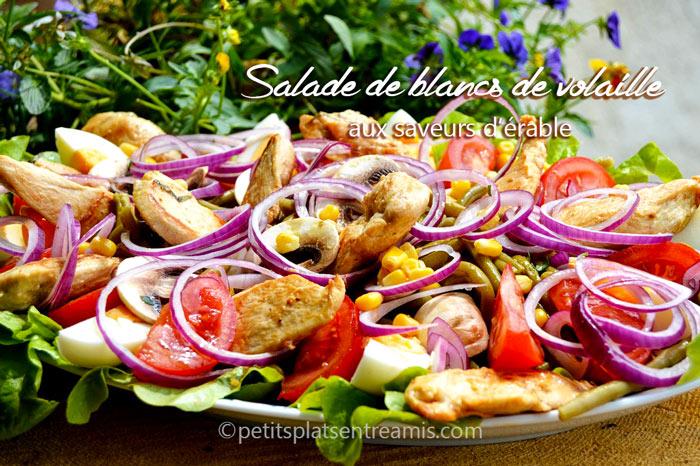 Salade-de-blancs-de-volaille