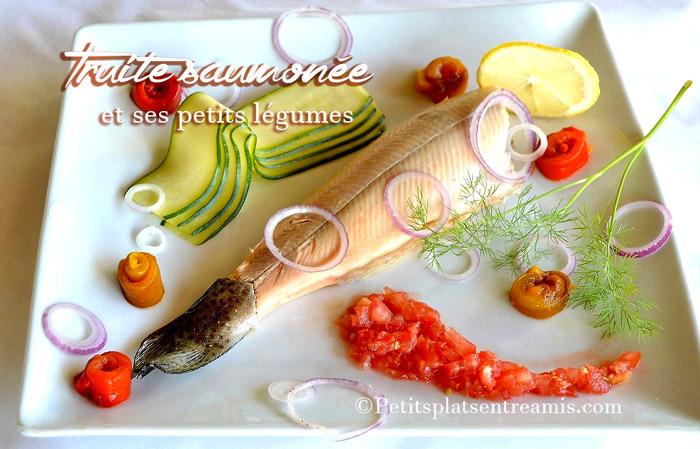 truite-saumonée-et-ses-petits-légumes