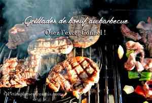 cuisson-boeuf-au-barbecue