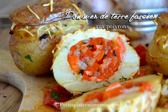 pommes-de-terre-farcies-aux-poivrons