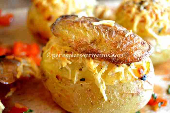 recette pommes-de-terre-farcies-aux-poivrons