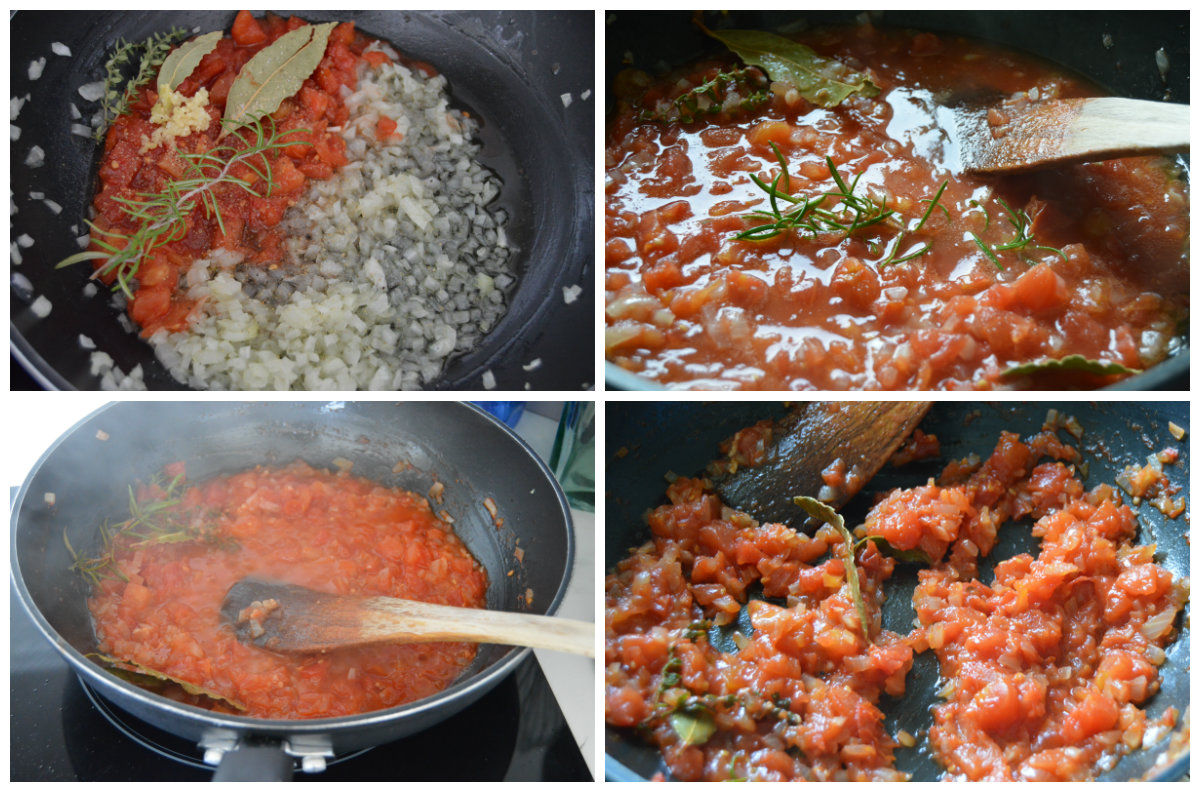 cuisson-tomates-pour-merlu