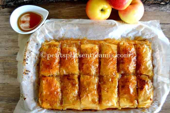 croustillants-de-pommes-a-lerable-recette
