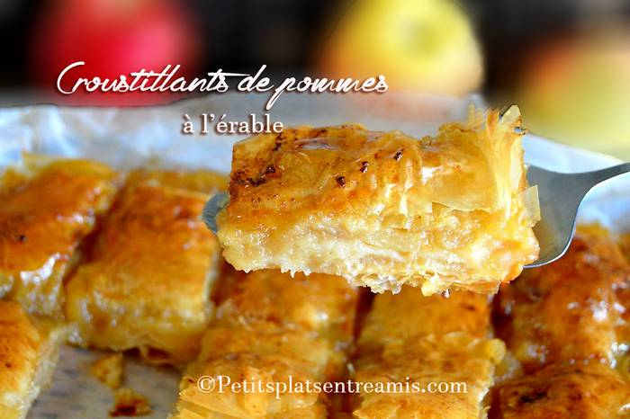croustillants-de-pommes-a-lerable