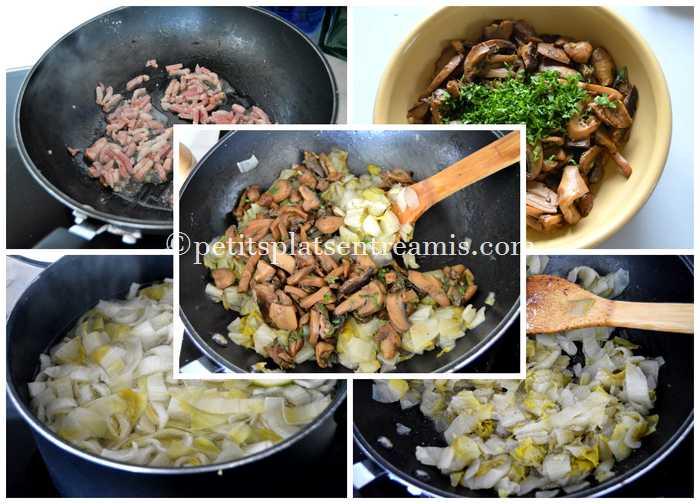 cuisson-endives-et-champignons
