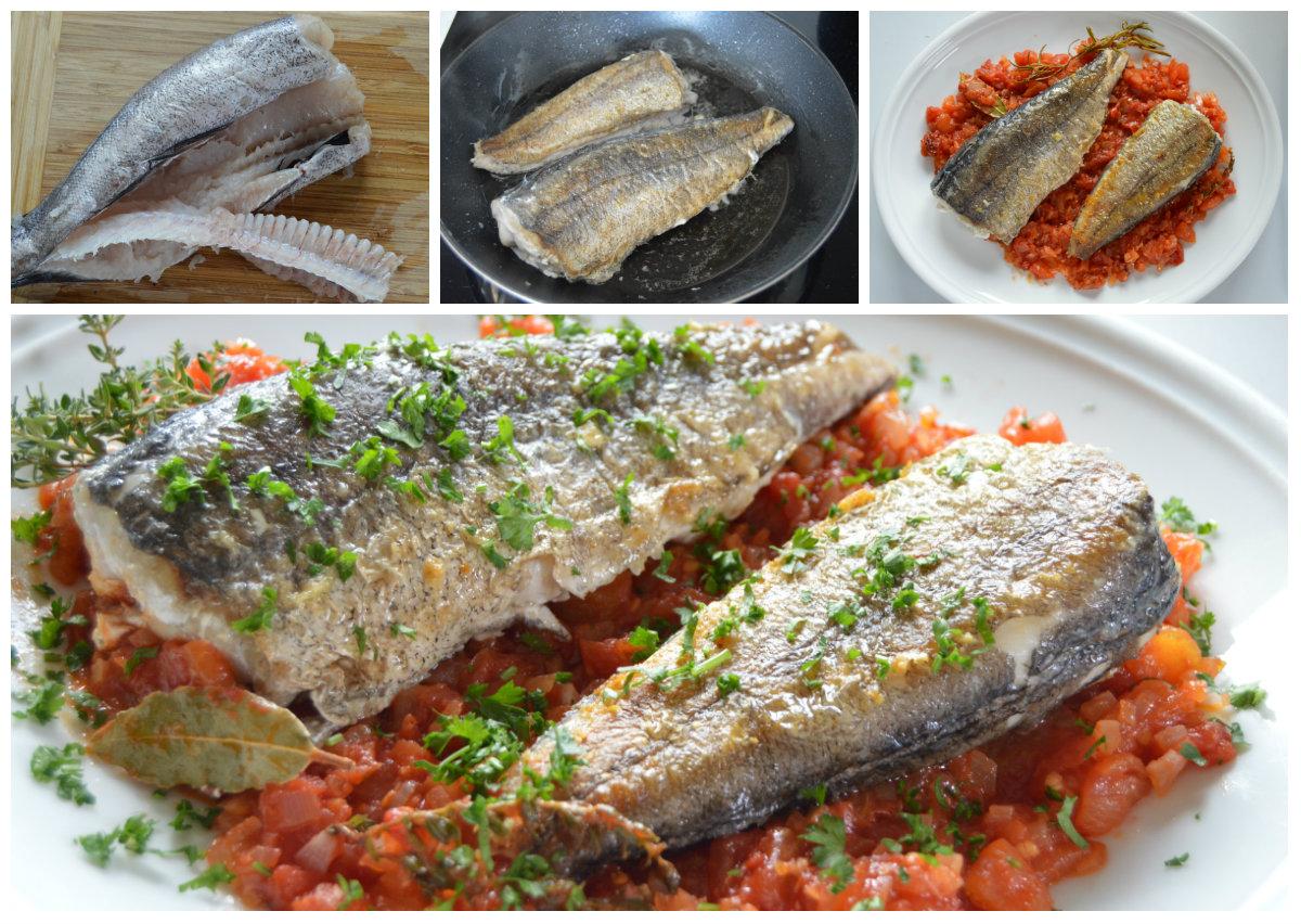 cuisson-merlu-a-la-provencale
