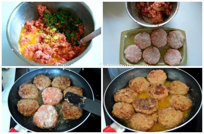 cuisson-palets-de-viande