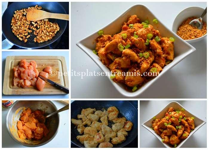 cuisson-poulet-sauce-satay