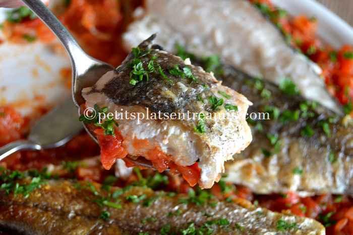 degustation-de-merlu-a-la-provencale