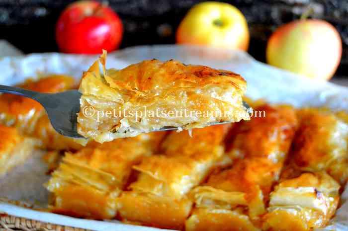 degustation-de-croustillants-de-pommes-a-lerable