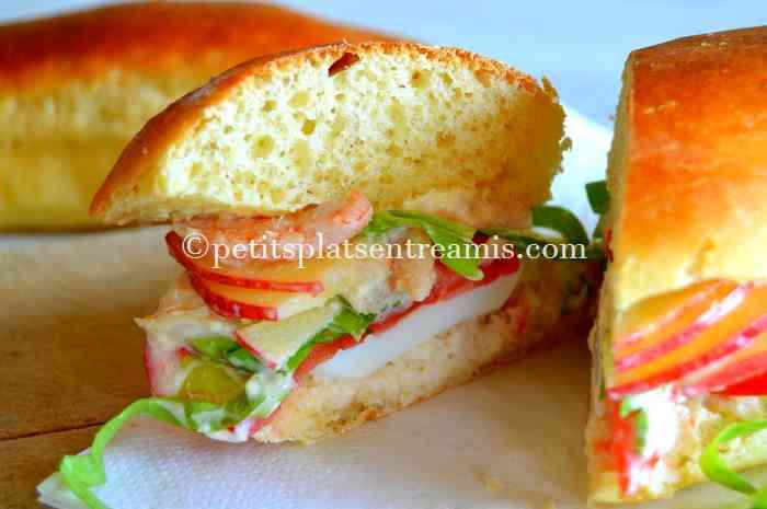 degustation-du-sandwich-au-crabe