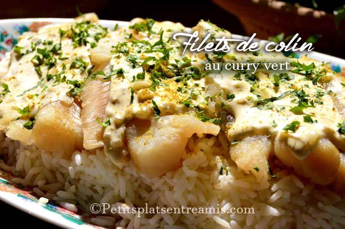 filets-de-colin-au-curry-vert