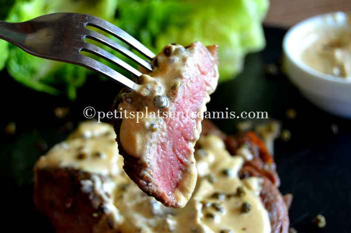 gout-du-steak-au-poivre