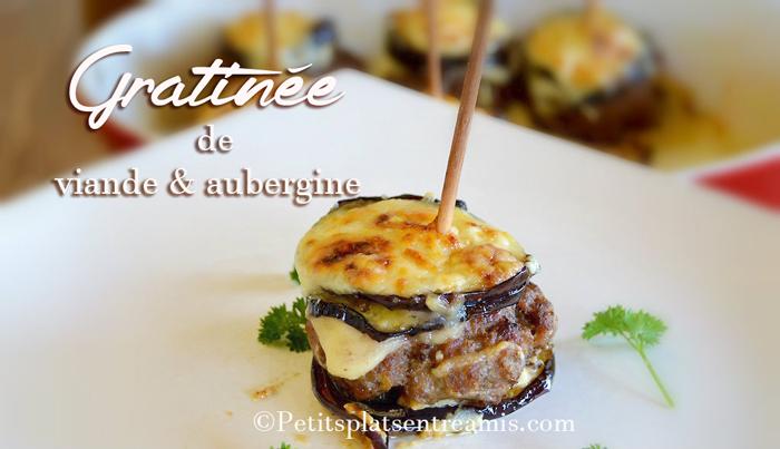 gratinee-de-viande-et-aubergine