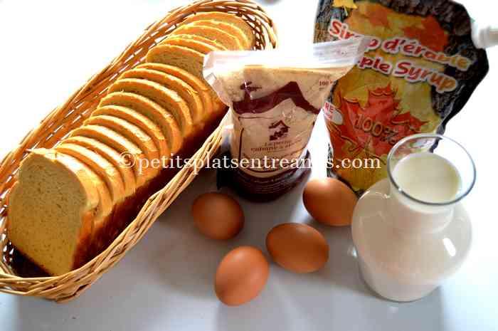 ingredients-du-pudding-a-lerable