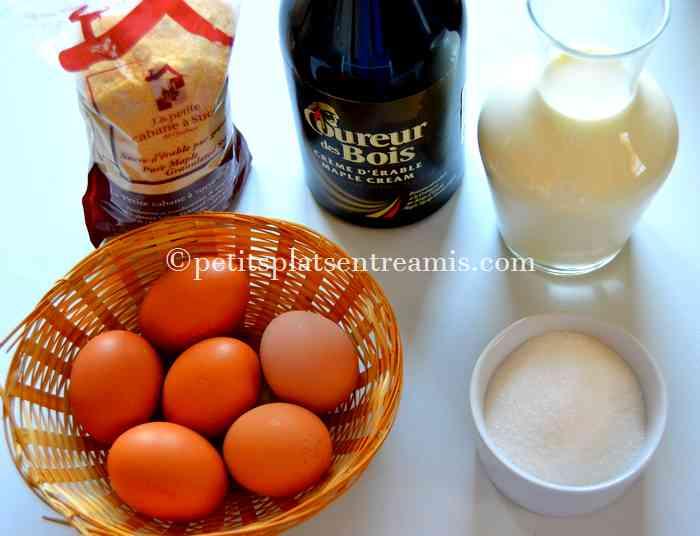 ingredients-pour-creme-anglaise-a-lerable