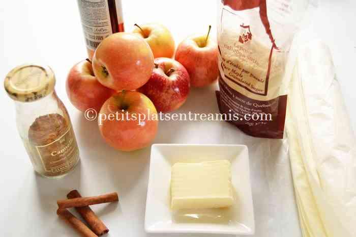 ingredients-pour-croustillants-de-pommes-a-lerable