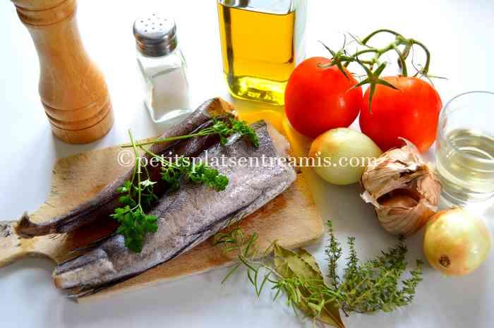 ingredients-pour-merlu-a-la-provencale