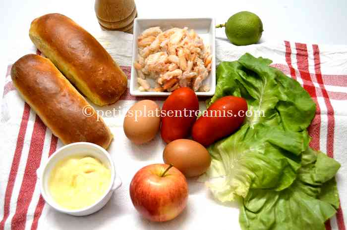 ingredients-pour-sandwich-au-crabe