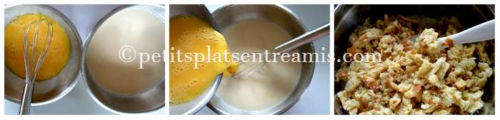 preparation-pudding-a-lerable