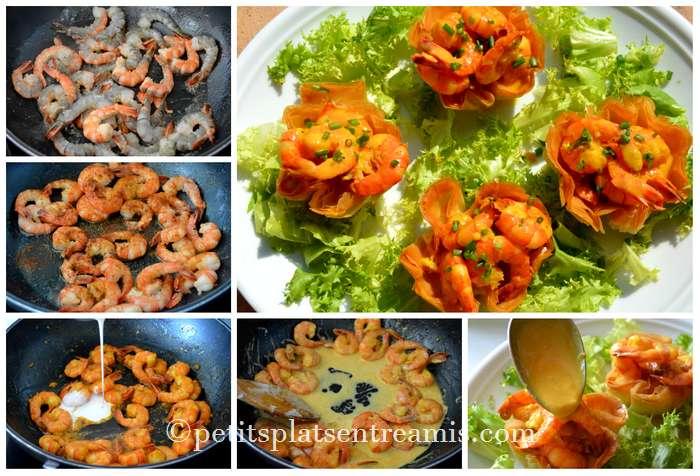 preparation-timbales-de-crevettes