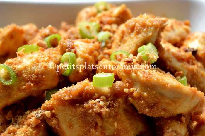 recette-poulet-sauce-satay