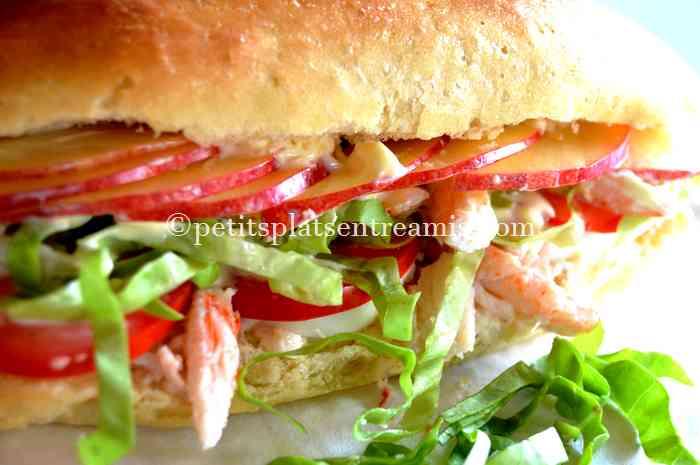 recette-sandwich-au-crabe