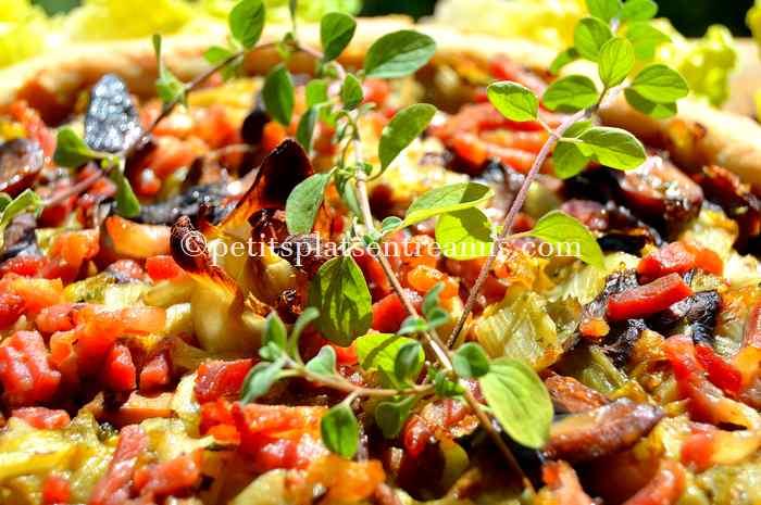recette-tarte-endives-et-champignons