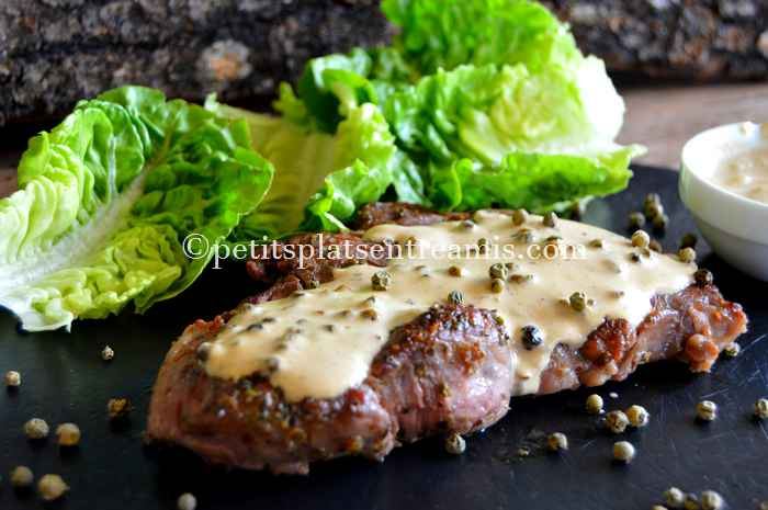 steak-au-poivre-recette