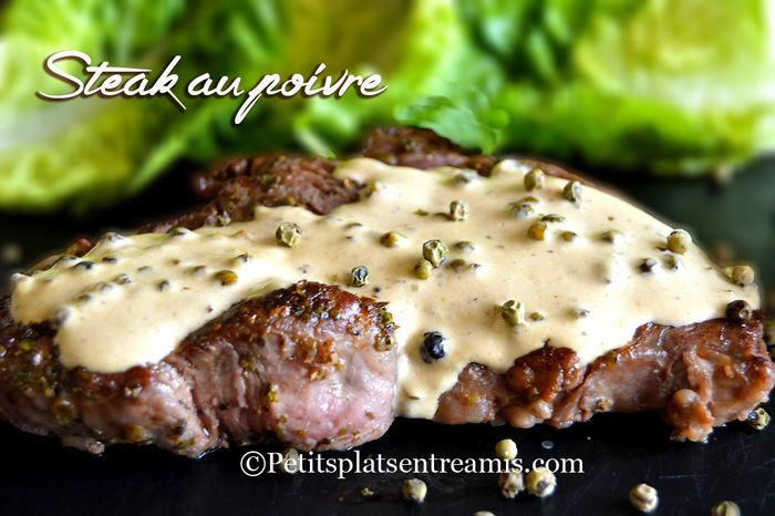steak-au-poivre