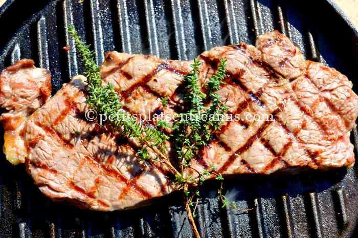 faux-filet-grille-au-thym-recette
