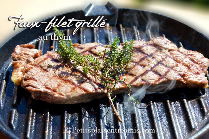 faux-filet-grille-au-thym