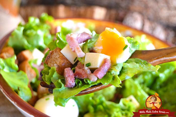 assaisonnement-salade-campagnarde