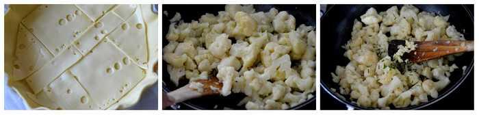 cuisson-choux-fleur-pour-quiche