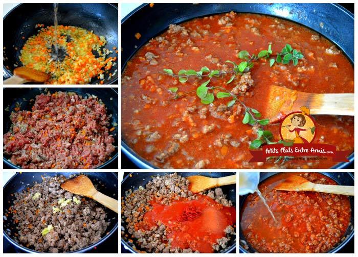 cuisson-de-la-sauce-bolognaise