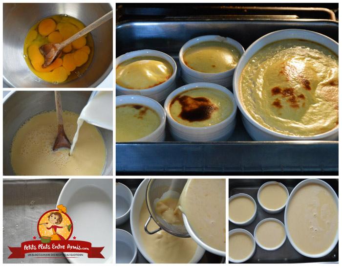 cuisson-des-oeufs-au-lait