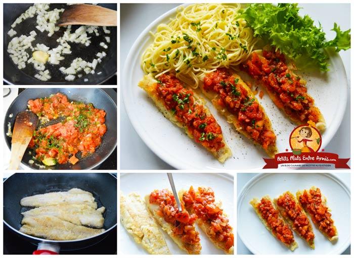 cuisson-filets-de-colin-a-la-tomate